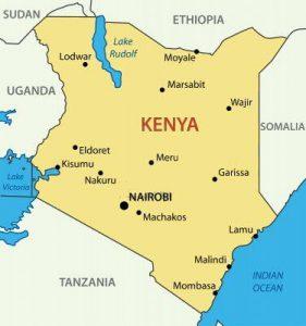 facts about Kenya, where is Kenya, Safaris in kenya, africa safar tours, tours in kenya, tour kenya, kenya safari, safari Kenya