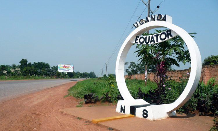 Uganda equator, Uganda safaris, safari in uganda, tour uganda, uganda holidays, cultural tours in uganda, tour packages in uganda