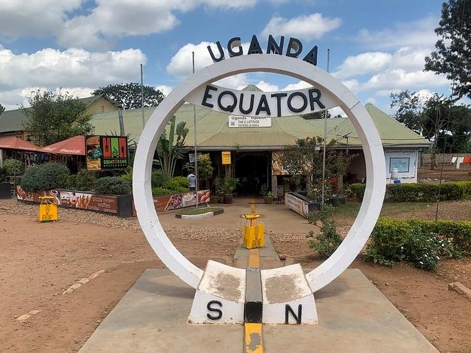 Uganda equator, Uganda safaris, safari in uganda, tour uganda, uganda holidays, tour packages in uganda