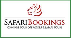 Safari bookings love Uganda safaris