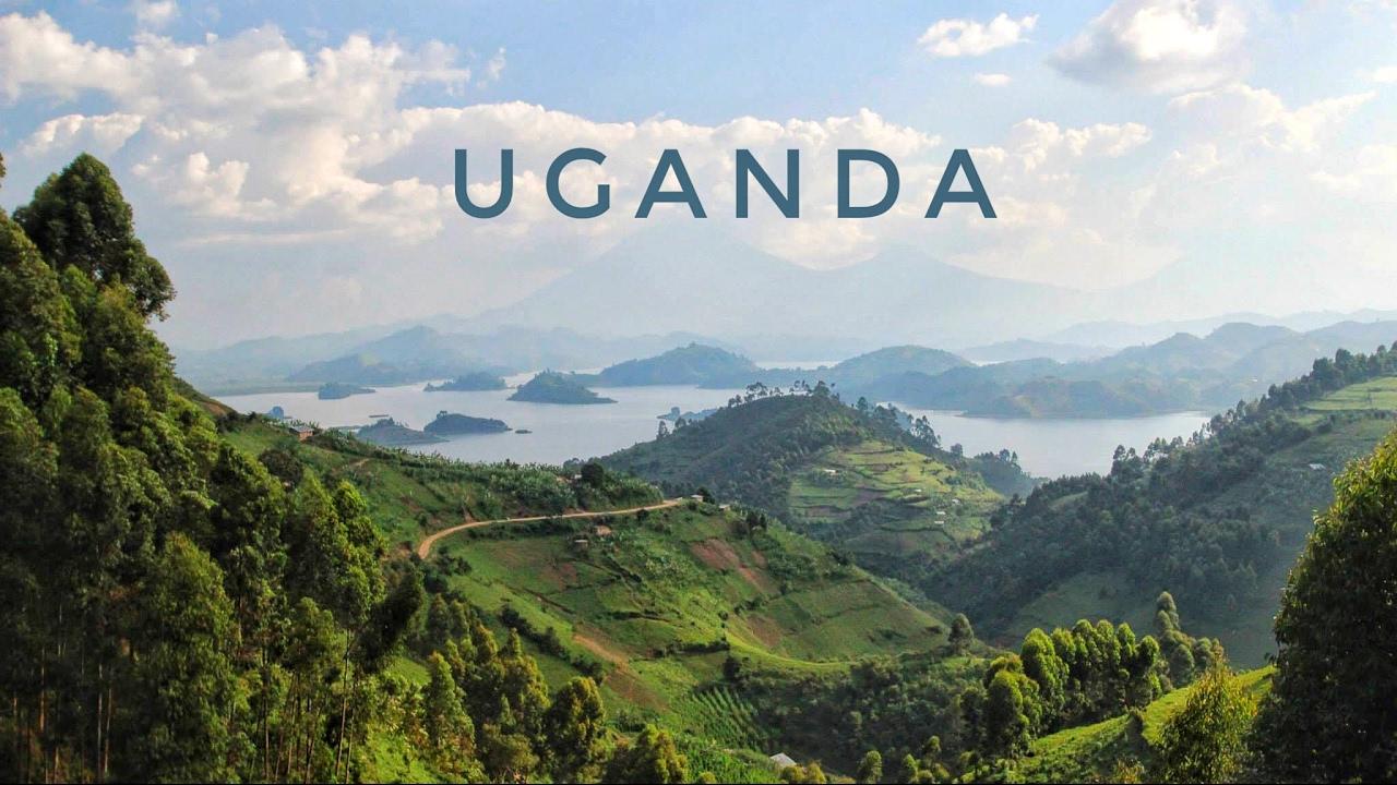 A road-trip-in-Uganda
