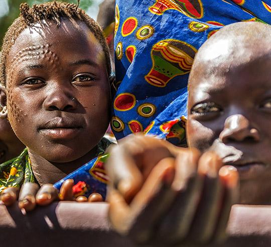Uganda cultural safaris, Uganda cultural tours, uganda tours