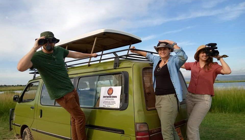 Uganda A Safe Safari Destination Uganda Safaris Tours Uganda Holiday Tours Uganda Safari Tour