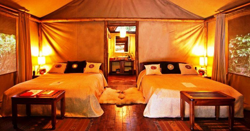 bwindi-impenetrable-forest-national-park-lodges